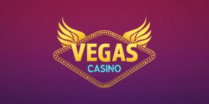 Vegas online casino – new way to try own luck for players