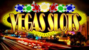 Amusing Las Vegas Casino free slot – play at best conditions